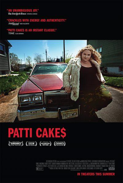 Patti Cake$ online cz
