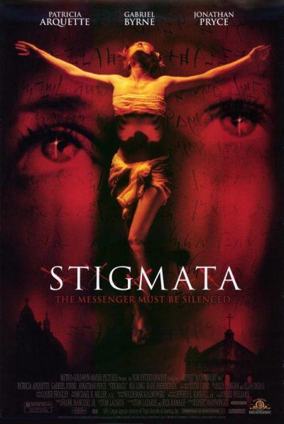 Stigmata online film