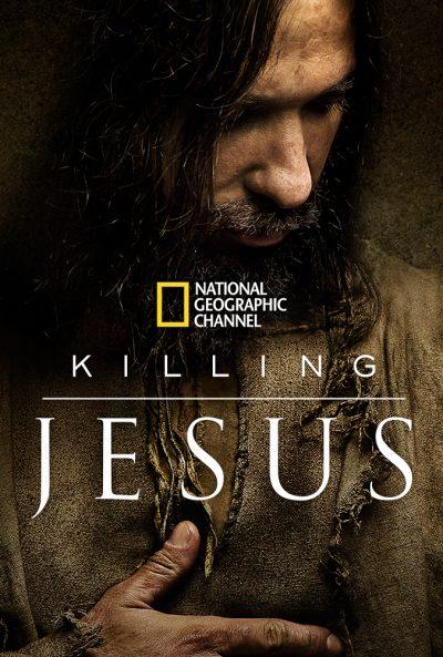 Proč zabili Ježíše online film