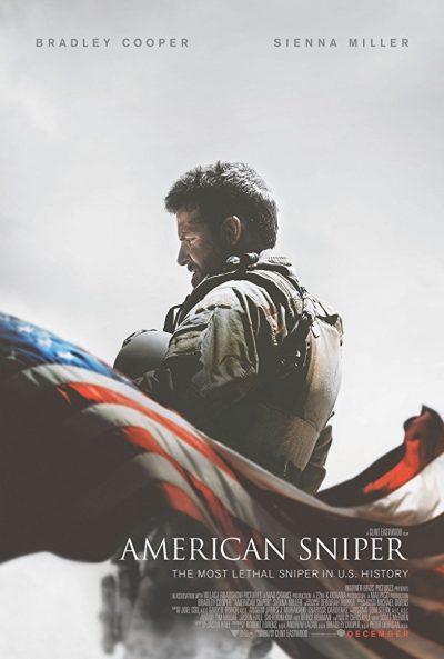 Americký sniper online cz