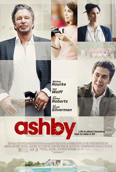 Ashby online cz