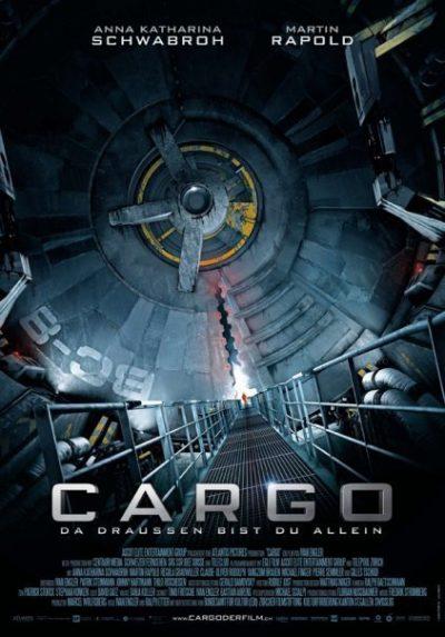 Cargo online cz