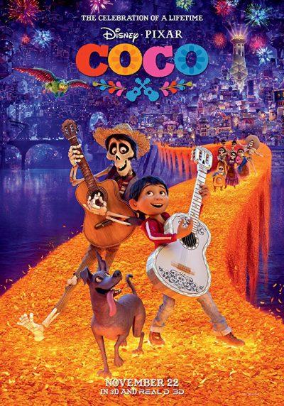 Coco online cz