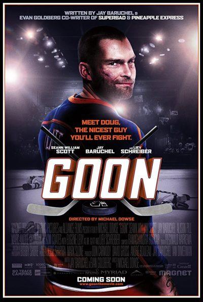 Goon online cz