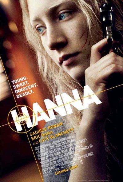 Hanna online cz