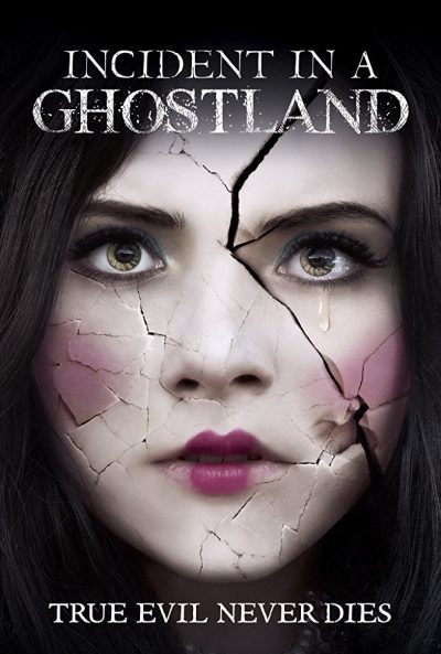 Incident in a Ghostland online cz