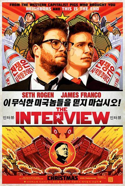 Interview online cz