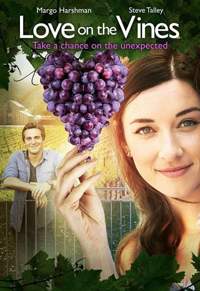 Láska na víně online cz