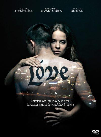 Love online cz