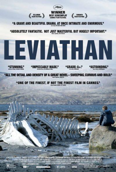 Leviatan online cz
