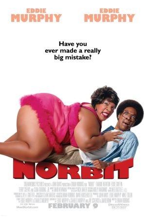 Norbit online cz