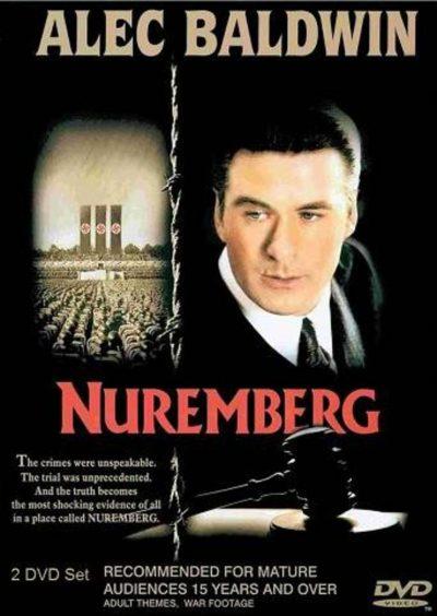 Norimberk online cz