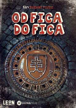 Od Fica do Fica online sk