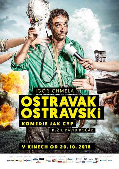 Ostravak Ostravski online cz