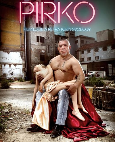 Pirko online cz
