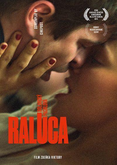 Raluca online cz