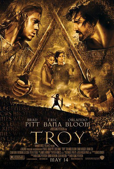 Troja online cz