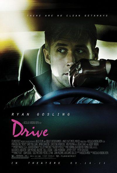 Drive online cz