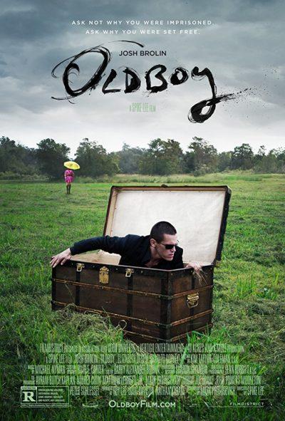 Oldboy online cz
