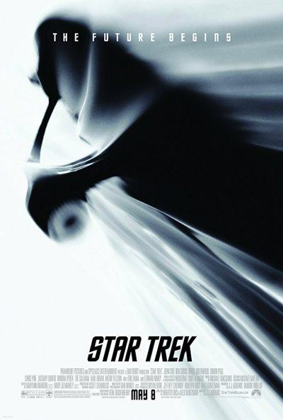 Star Trek online cz