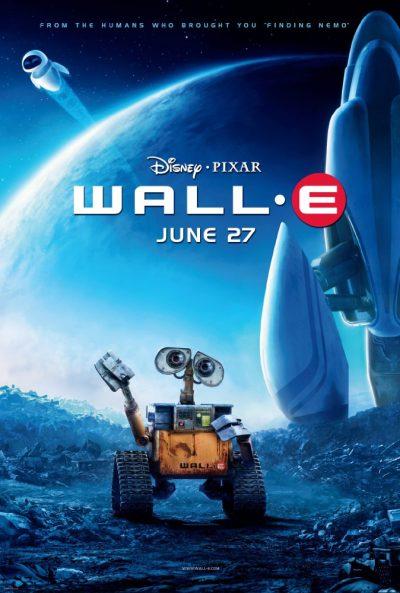 VALL-I online cz