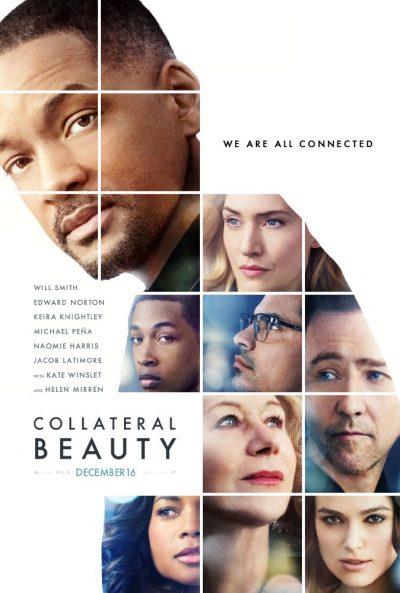 Collateral Beauty Druhá šance online cz