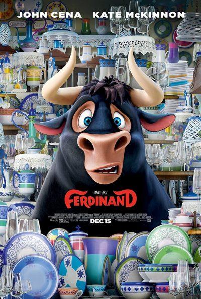 Ferdinand online cz