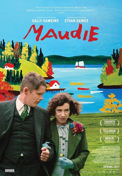 Maudie online film