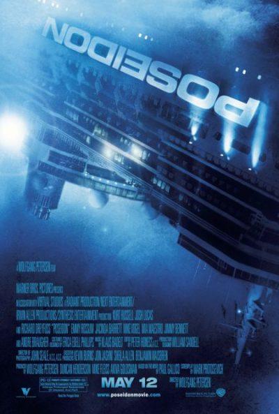 Poseidon online film