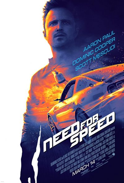 Need for Speed online cz