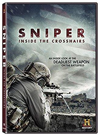 Sniper online cz