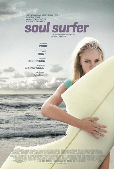 Surfařka online cz