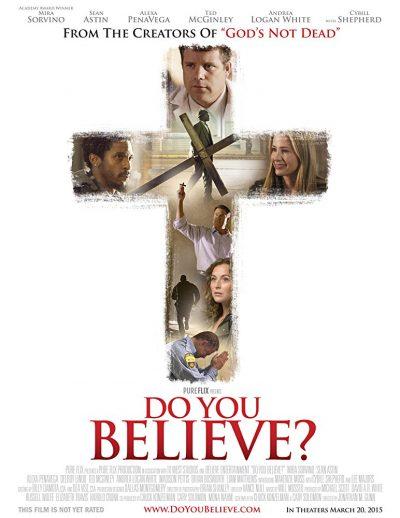 Do You Believe online cz