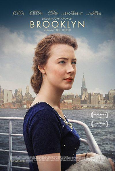 Příběh z Brooklynu online film