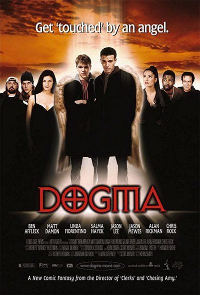 Dogma online cz