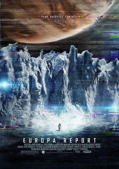 Zpráva o Europě online cz