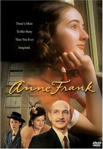 Anna Franková online cz