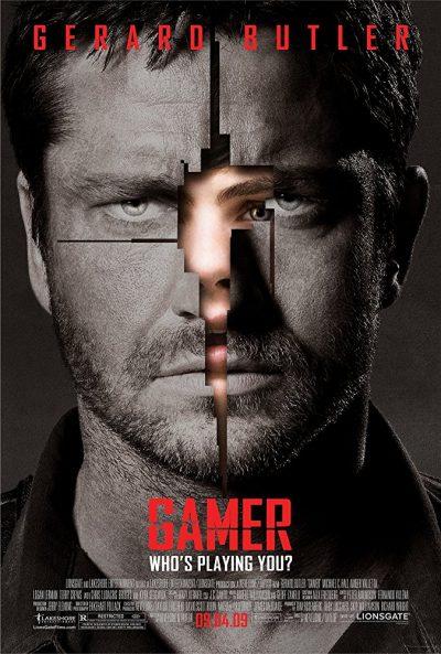 Gamer online cz