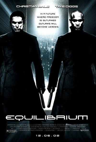Equilibrium online cz