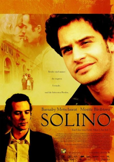 Solino online cz