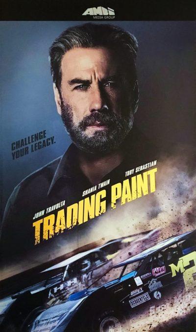 Trading Paint online cz