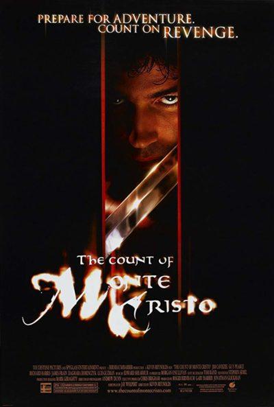 Hrabě Monte Cristo online cz