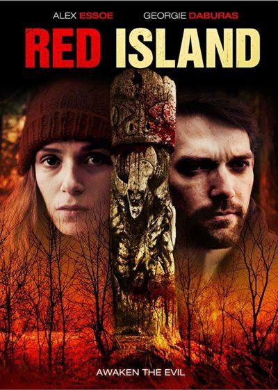 Red Island online cz