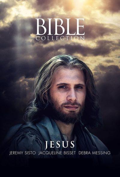 Biblia Ježiš online film