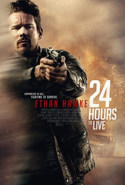 24 hodin života (2017) online cz