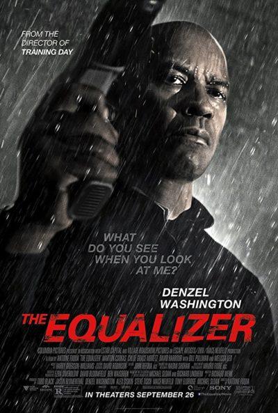 Equalizer online cz
