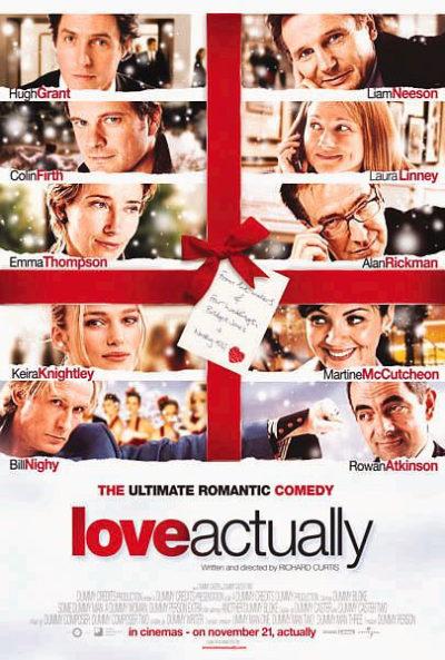 Láska nebeská online film