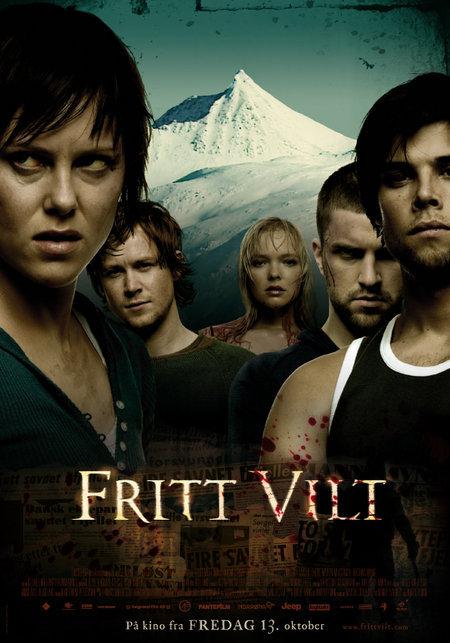 Ledová smrt 1 (2006) | Online filmy