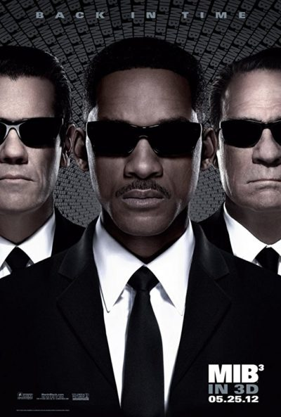 muži v černém 3 online film ke shlédnutí zdarma