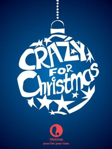 Bláznivé Vánoce online cz